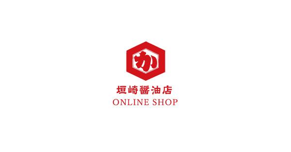 垣崎醤油ノーイメージ画像
