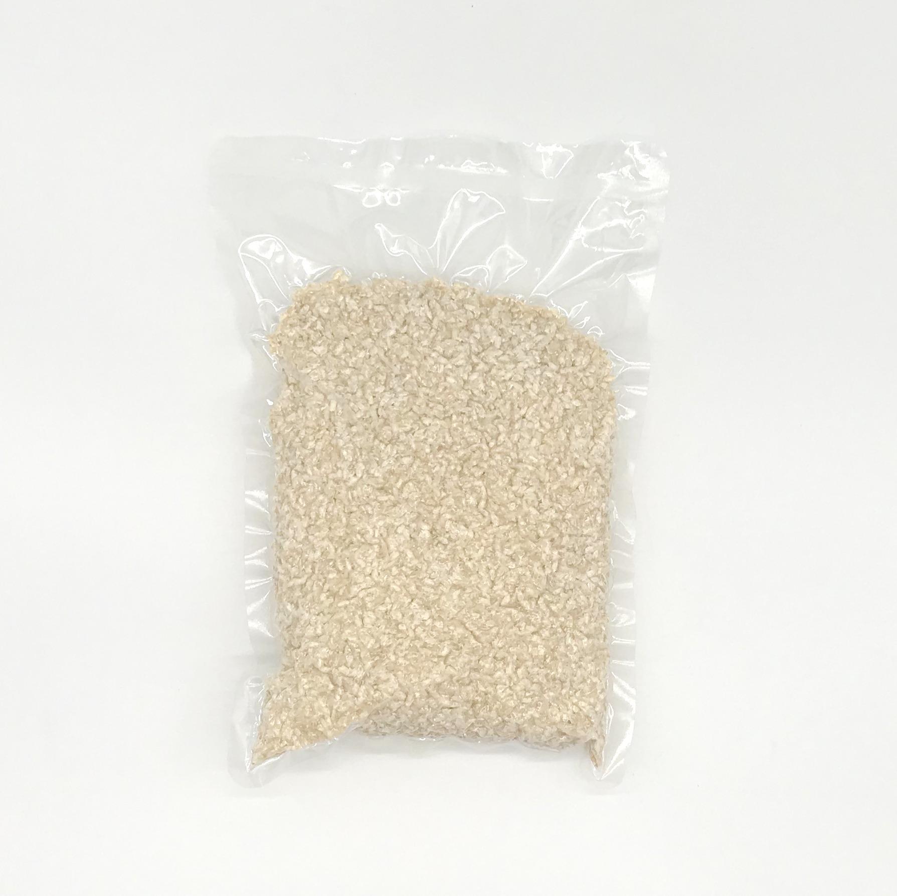 有機玄米生糀1kg